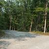Circular Driveway and Basketball pad-07082010-165201(F)