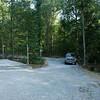 Circular Driveway and Basketball pad-07092010-082115(F)
