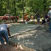 Circular Driveway and Basketball pad-07082010-151759(F)