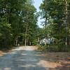Circular Driveway and Basketball pad-07082010-165244(F)