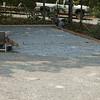 Circular Driveway and Basketball pad-07082010-142352(F)