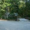 Circular Driveway and Basketball pad-07092010-082118(F)