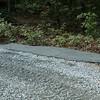 Circular Driveway and Basketball pad-07082010-165053(F)