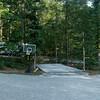 circular driveway and cement pad final-pano