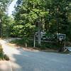 Circular Driveway and Basketball pad-07092010-082121(F)