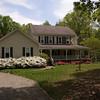 Goochland house-042210_124326