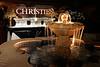 Christie's 091