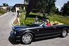 Bentley Event 057