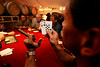 CASA Charity Poker115