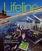 1371-Lifeline_Mag_Sum2010_cover