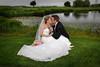 Weddings 018