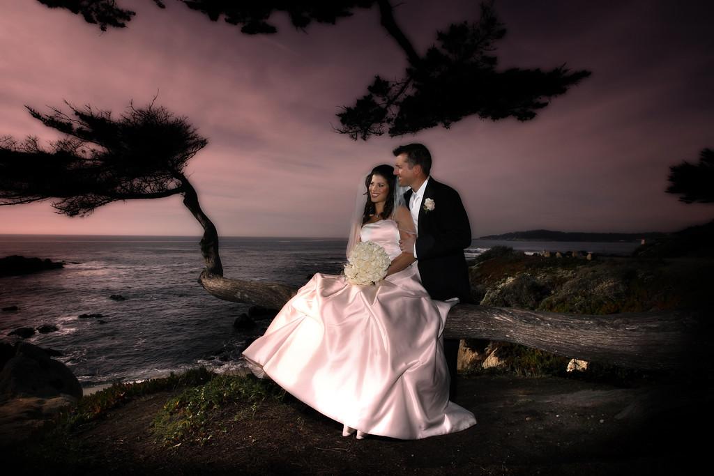 Weddings 001