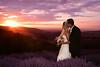 Weddings 002