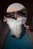 Weddings 014