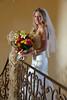 Weddings 013