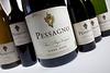 Pessagno Vineyards 008