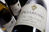 Pessagno Vineyards 005