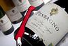 Pessagno Vineyards 006