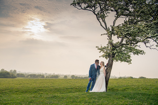 Sussex photographer Chilley Barn Farm East Sussex
