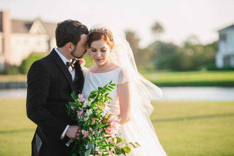 Abigail_Rob_Ponte_Vedra_Wedding_Kathy_Thomas_Photography-2567