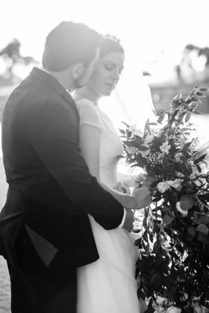 Abigail_Rob_Ponte_Vedra_Wedding_Kathy_Thomas_Photography-1742