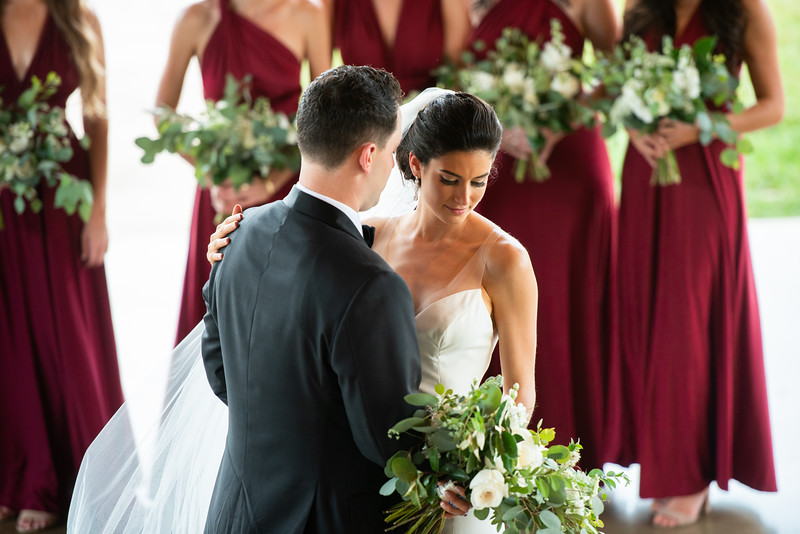 Sycamore_Farms_Wedding_Kathy_Thomas_Photography-6901