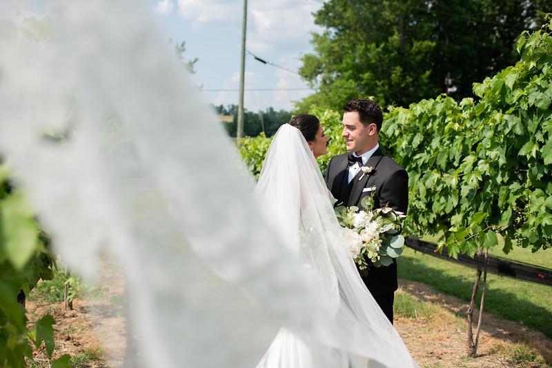 Sycamore_Farms_Wedding_Kathy_Thomas_Photography--18