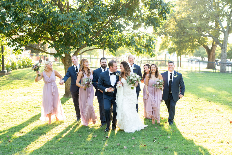 Katie_Dustin_Clementine_Wedding_Kathy_Thomas_Photography-8156