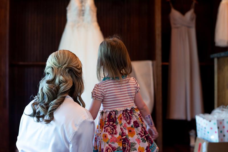 Luxemore_Grande_Estate_Wedding_Kathy_Thomas_Photography-4478