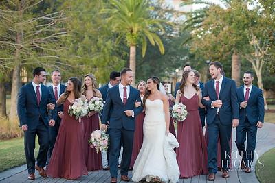 Gunsell_Ritz_Carlton_Wedding_Kathy_Thomas_Photography-2