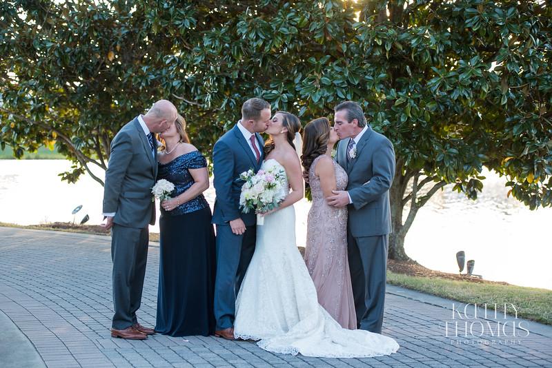 Gunsell_Ritz_Carlton_Wedding_Kathy_Thomas_Photography-9919