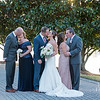 Gunsell_Ritz_Carlton_Wedding_Kathy_Thomas_Photography-9919