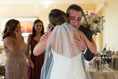 Gunsell_Ritz_Carlton_Wedding_Kathy_Thomas_Photography-1399