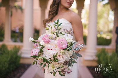 Gunsell_Ritz_Carlton_Wedding_Kathy_Thomas_Photography-1586