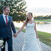 Gunsell_Ritz_Carlton_Wedding_Kathy_Thomas_Photography-1880