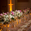 Gunsell_Ritz_Carlton_Wedding_Kathy_Thomas_Photography-9526