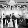 Gunsell_Ritz_Carlton_Wedding_Kathy_Thomas_Photography-2477