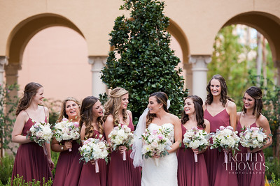 Gunsell_Ritz_Carlton_Wedding_Kathy_Thomas_Photography-9351