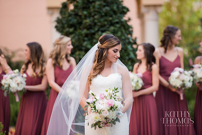 Gunsell_Ritz_Carlton_Wedding_Kathy_Thomas_Photography-9415
