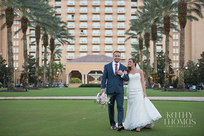 Gunsell_Ritz_Carlton_Wedding_Kathy_Thomas_Photography-0291