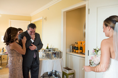 Gunsell_Ritz_Carlton_Wedding_Kathy_Thomas_Photography-1375