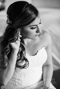Gunsell_Ritz_Carlton_Wedding_Kathy_Thomas_Photography-1274