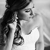 Gunsell_Ritz_Carlton_Wedding_Kathy_Thomas_Photography-1274