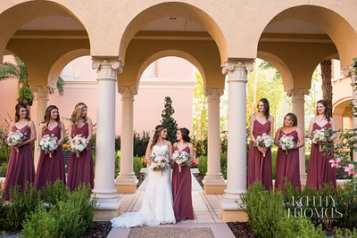 Gunsell_Ritz_Carlton_Wedding_Kathy_Thomas_Photography-1535