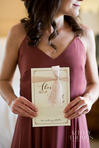 Gunsell_Ritz_Carlton_Wedding_Kathy_Thomas_Photography-1352