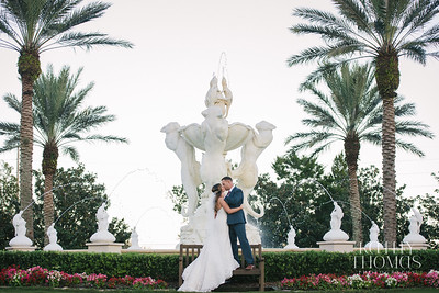 Gunsell_Ritz_Carlton_Wedding_Kathy_Thomas_Photography-0178