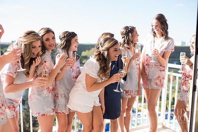 Gunsell_Ritz_Carlton_Wedding_Kathy_Thomas_Photography-1137