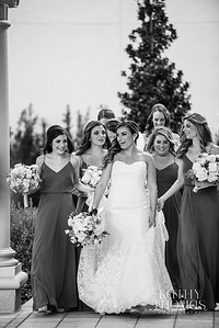 Gunsell_Ritz_Carlton_Wedding_Kathy_Thomas_Photography-9535