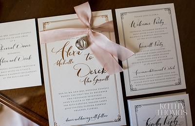 Gunsell_Ritz_Carlton_Wedding_Kathy_Thomas_Photography-1015