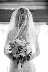 KathyThomasPhotography-4282